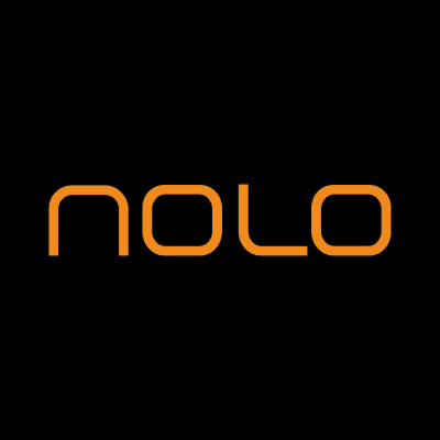 The OSVR driver doesn't load (error 103) · Issue #1 · NOLOVR