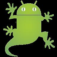 @AndroidGecko