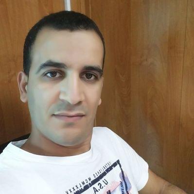 hamza-dahmoun