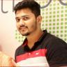 @MangeshBiradar