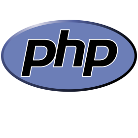 php - Downloading a Laravel project from github - Stack ...