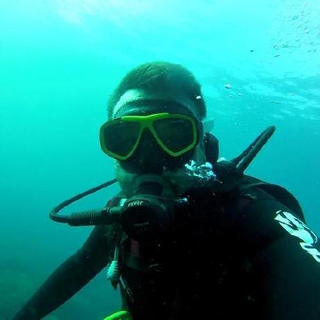 Glauco Pater's avatar