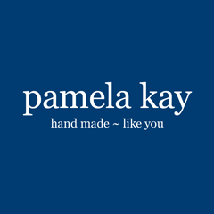 www.pamela-kay.com