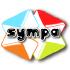 @sympa-community