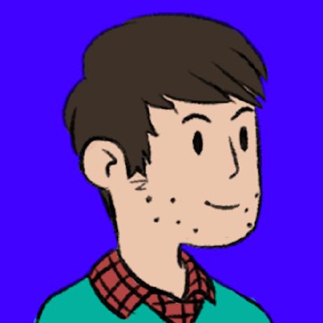 David McCoy's avatar
