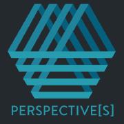 @PerspectivesLab