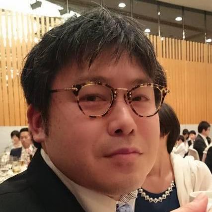 TomonoriSoejima