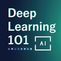 @deep-learning-101