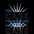 @casefoundation