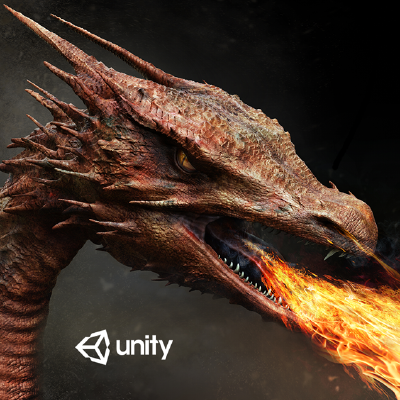 GitHub - UnityRPG/2-Core-Combat: The second section of the course