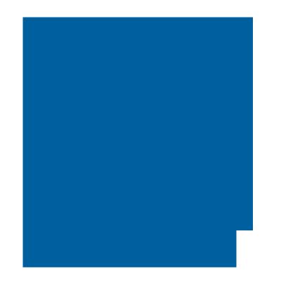 GitHub - SketchUp/testup-2: TestUp 2 for SketchUp - A GUI