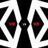 @VirtualRealityManoa