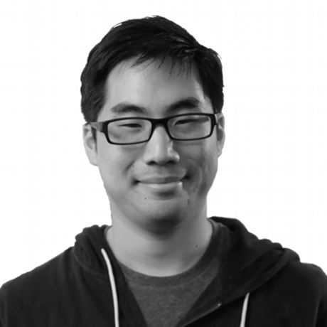 QuinnLee (Quinn Lee) / Repositories · GitHub