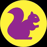 @PurpleSquirrelGames