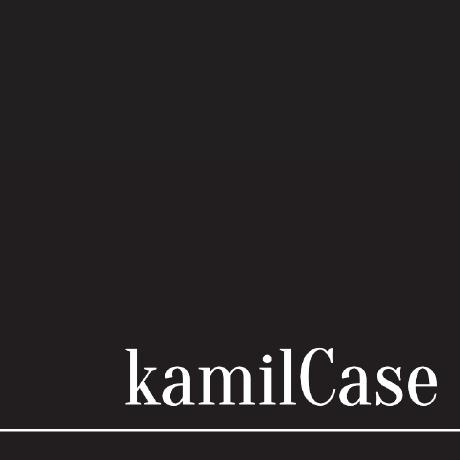 kamilCase