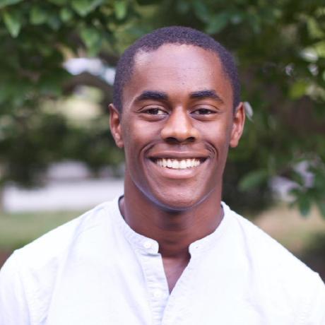 Gabriel Kwate Quartey