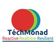 @techmonad