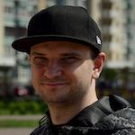 @akolpakovgor