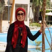 @Mona-Abdelkader