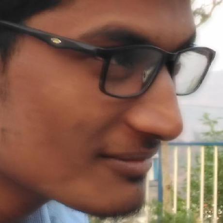 AkashMishraa