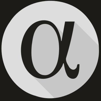 1xbet · alpha-ver/trident Wiki · GitHub
