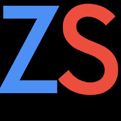 GitHub - fengvyi/LeetCode: My C++ solutions for LeetCode