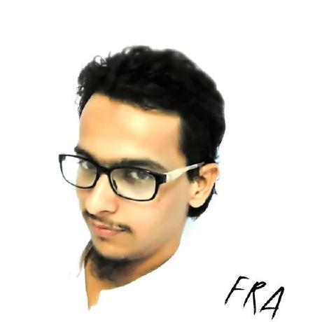 faisal-multidots