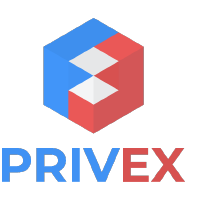 @Privex