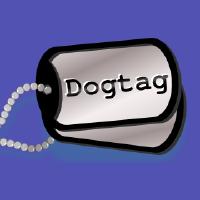 @dogtagpki