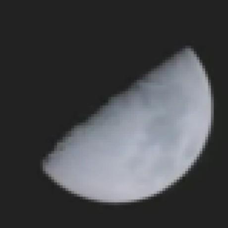 Avatar of mleugh