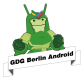 @gdg-android-in-berlin
