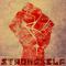 @strongself