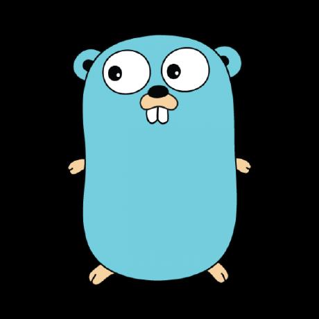 Go编程语言(Golang)的DataFrames与数据wrangling - Go开发