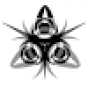 Server Crash · Issue #269 · FTBTeam/FTB-Revelation-2 · GitHub