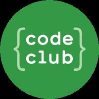 @CodeClub