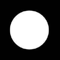 @kmx-io