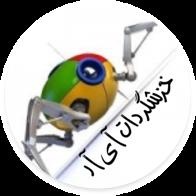 @khazeshgar