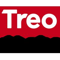 TreoLabs GmbH · GitHub