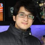 @himanshukandwal