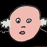 GitHub - mattjamison/f5-vpn-client: FirePass F5 command line VPN client