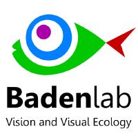 @BadenLab