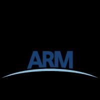@ARM-DOE