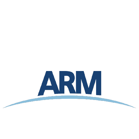 ARM-DOE ( ARM Climate Research Facility )