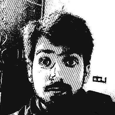 Pranav1999