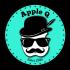 @AppleQTech