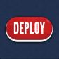 DeployButton