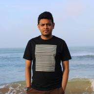 @salindalakmal
