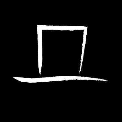 Windows Hash Cracking · GrayHatsCC/Wiki Wiki · GitHub