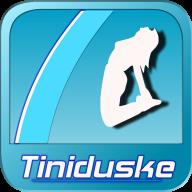 @Tiniduske