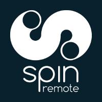 @SPINremote